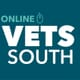 """""""Conquering your fears"""" at Vets South 2021 thumbnail image"""